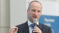 Der ABDA-Präsident Friedemann Schmidt kritisierte das dem Bottroper Zyto-Apotheker zur Last gelegte Verhalten scharf. (Archiv-Foto: Külker)