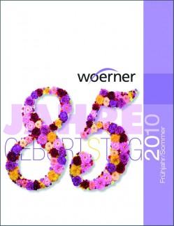 D0110_wt_pp_Woerner.jpg