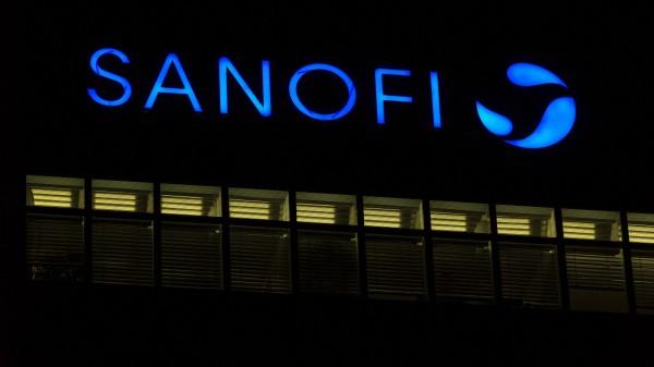 Sanofi gründet bedeutenden Wirkstoffhersteller
