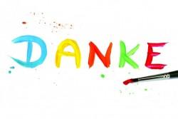D2009_danke.tif