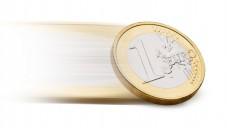 Ein Euro kann locken – und in Form eines Gutscheins ist er für Apotheken tabu. ( r / Foto: by-studio /stock.adobe.com)