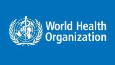 Die WHO hält neue Hepatitis C-Medikamente für unentbehrlich. (Logo: WHO)