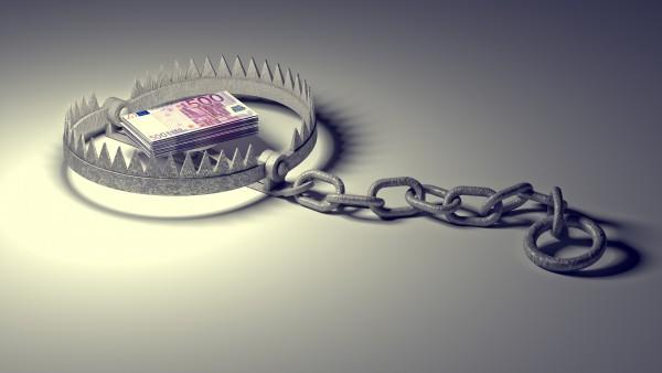 TTIP rasselt mit Apothekenketten