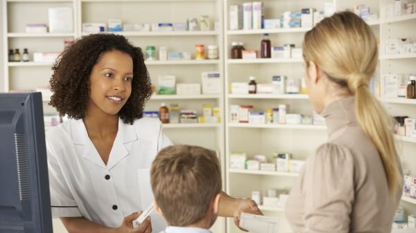 Diazepam rektal – wissen Sie, wie's geht? Sicher?