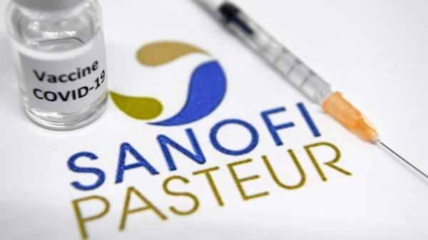 EMA prüft COVID-19-Impfstoff von Sanofi