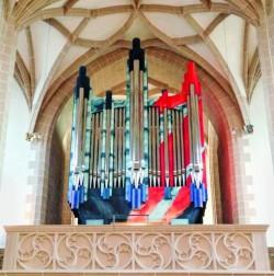D1613_adl_Sachsen_orgel.jpg
