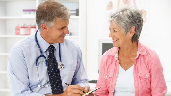 Bereits Kurzzeitanwendung erhöht Risiko für Eierstockkrebs