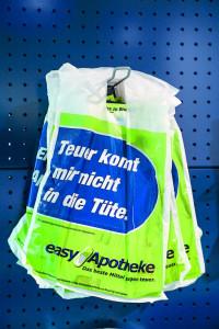 D492012_ak_easy-2.jpg