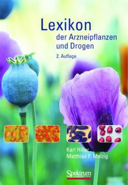 D2412_wt_li_Buch_Arzneipfl.jpg