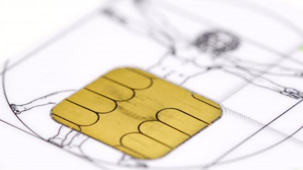 FDP: Ist die elektronische Gesundheitskarte zukunftsfähig?