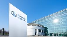 Boehringer Ingelheims Pradaxa beschäftigt jetzt die Mainzer Staatsanwaltschaft. (Foto: Boehringer)