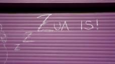 Geschlossen: Apotheker Patenge betreibt seine Versandapotheke nicht mehr. (Foto:picture alliance/APA/picturedesk.com)