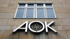 Die AOK Baden-Württemberg lässt nicht locker. Aus Sicht der Ortskrankenkasse soll die Importquote unbedingt abgeschafft werden. (Foto: Imago)