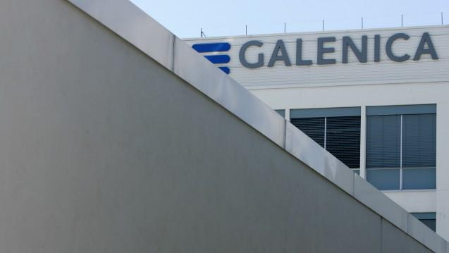 Der Schweizer Pharmahandelskonzern Galenica dehnt seine Apothekenketten aus. (Foto: dpa)
