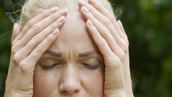 Verträgliche Migräne-Prophylaxe mit Erenumab, Fremanezumab und Galcanezumab