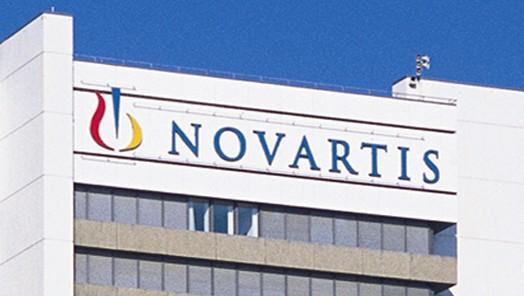Novartis steckt 68 Millionen Euro in Standort Marburg