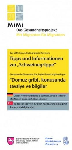 A2709_Schweinegrippe_Flyer.jpg