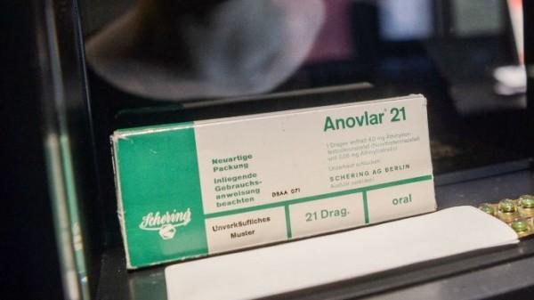 Ethinylestradiol und Co.: Diese Wirkstoffe werden heute verwendet