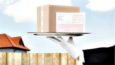DocMorris wirbt jetzt für den DHL-Paketkasten. (Bild: DocMorris)