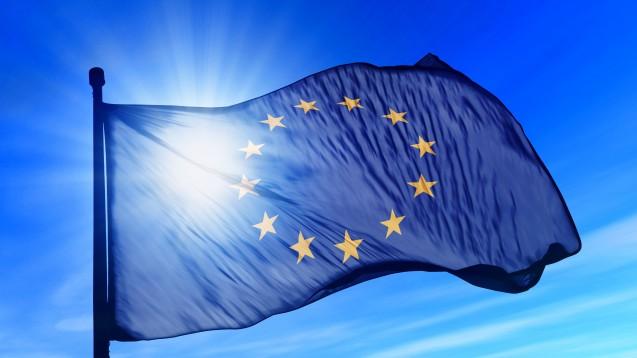 Geänderte Bundesapothekerordnung: Apotheker aus dem EU-Ausland sollen ihren Europäischen Berufsausweis bei den Landesbehörden anfordern können. (Foto: Lulla/Fotolia)