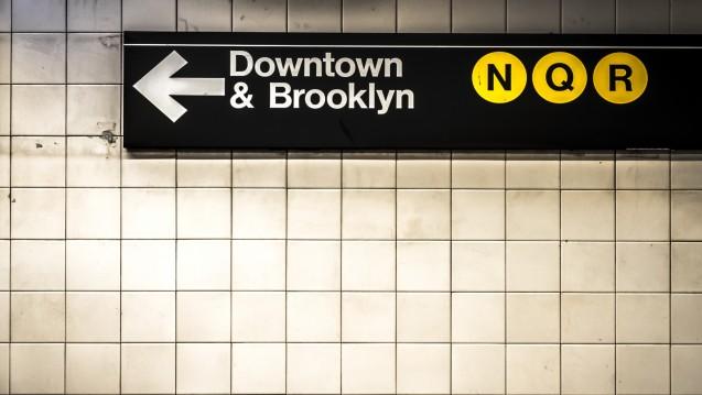 Bürgermeister von New York führt Impfpflicht gegen Masern ein - Panorama
