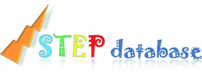 Bild 180092: D202014_cae_Logo_STEPdatabase