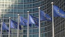 """Die Argumente der EU-Kommission sind für viele unserer Umfrageteilnehmer schlicht """"Unfug"""". (Foto: finecke/Fotolia)"""