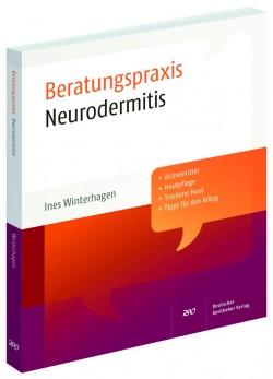 D1611_wt_fm_Neurodermitis.jpg