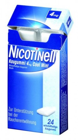 D4110_wt_pp_Nicotinell.jpg