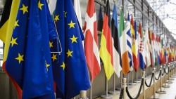 Die EU-Gesundheitsminister haben bekundet, dass die EU-Mitgliedsstaaten in Sachen Impfstoffversorgung künftig enger kooperieren wollen. ( r / Foto: Imago)