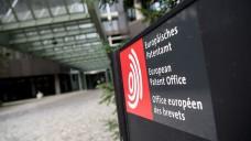 Mit demSofosbuvir -Wirkstoff hat sich das Europäische Patentamt in München zwei Tage auseinander gesetzt. (Foto: dpa)