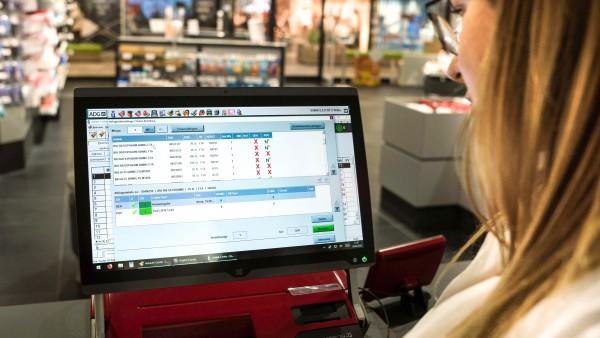 Lieferengpässe: EU-Apothekerverband fordert Ausgleich für Apotheken