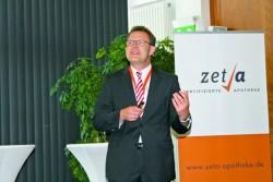 D2612_zeta_schubert-z.jpg