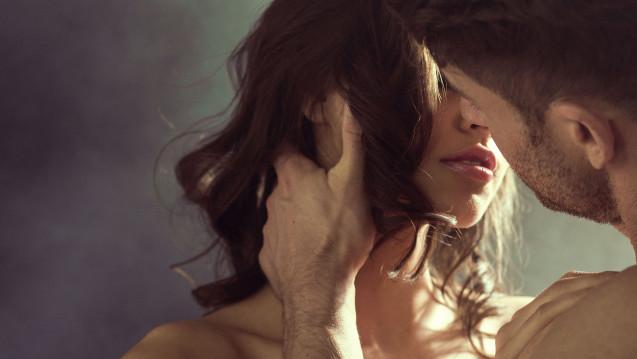 Kisspeptin steuert sexuelle Anziehung, sexuelle Bereitschaft und die Fruchtbarkeit. (Foto: konradbak / stock.adobe.com)