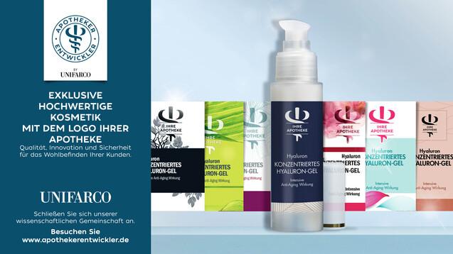 Kosmetik-in-Co-Branding-Unifarco-Das-Haus-von-mehr-als-5-500-europ-ischen-Apotheken