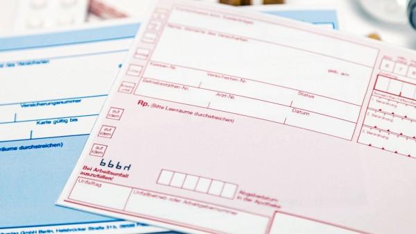 Studie: Mit nur einer Krankenversicherung könnten Beiträge sinken
