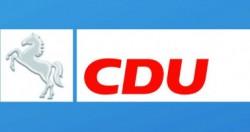 D032013_ak_wahl-cdu.jpg