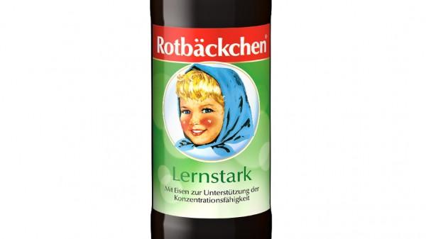 "Rotbäckchen darf ""lernstark"" heißen"