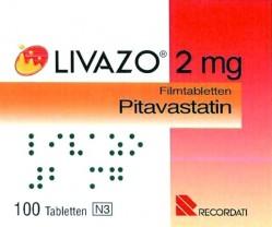 D2811_ck_AuT_Pitavastatin.jpg