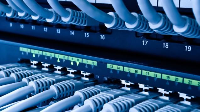 Die ABDA schlägt ein eigenes IT-Netz für die Apothekerschaft vor. (Foto: vschlichting/Fotolia)