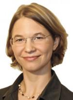 Abb. Obermeier