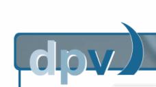 Der Deutsche Pharmazeutinnen Verband ist Vergangenheit. (Logo: dpv)