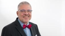 Dr. Frank Bergmann, Chef der KV Nordrhein, verlangt nun von Apothekern, Herstellern und Großhändlern Aufklärung über Arzneimittel-Lieferengpässe. (c / Foto: KV Nordrhein)