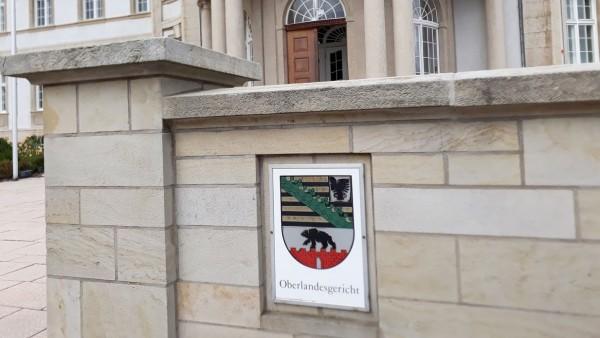 DocMorris-Privatquittungen erneut vor Gericht