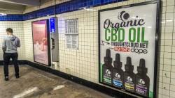 Der CBD-Markt boomt: Öle und Kosmetika gibt es vielerlei und von unterschiedlicher Natur. Welchen Platz werden sie in deutschen Apotheken einnehmen? (j/ Foto: Imago)