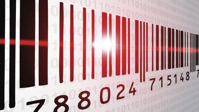 Die neuen Vorgaben zum Fälschungsschutz sind eine Herausforderung für jede Apotheke - und ganz besonders für solche, die Kliniken versorgen. (Foto: J. Fälchle / stock.adobe.com)