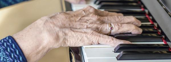 Biologika für bewegliche Hände