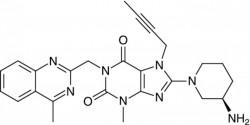 Linagliptin.eps