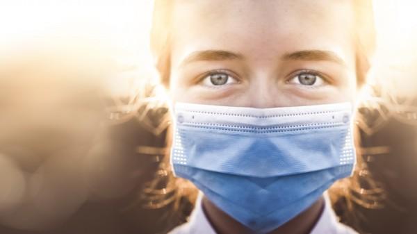 Warum gibt es nur wenige Grippeinfektionen, aber viele mit SARS-CoV-2?