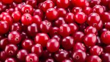 Als Arzneimittel oder Medizinprodukt: Cranberryprodukte spielen auch in der Apotheke eine Rolle. (Foto:Tim UR / Fotolia)